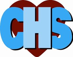 CHS-NHLBI | chs-nhlbi