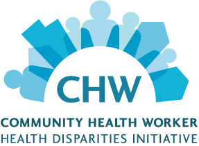 CHW Health Disparities Initiative