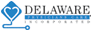 Logo for Delaware Physicians Care Incorporated
