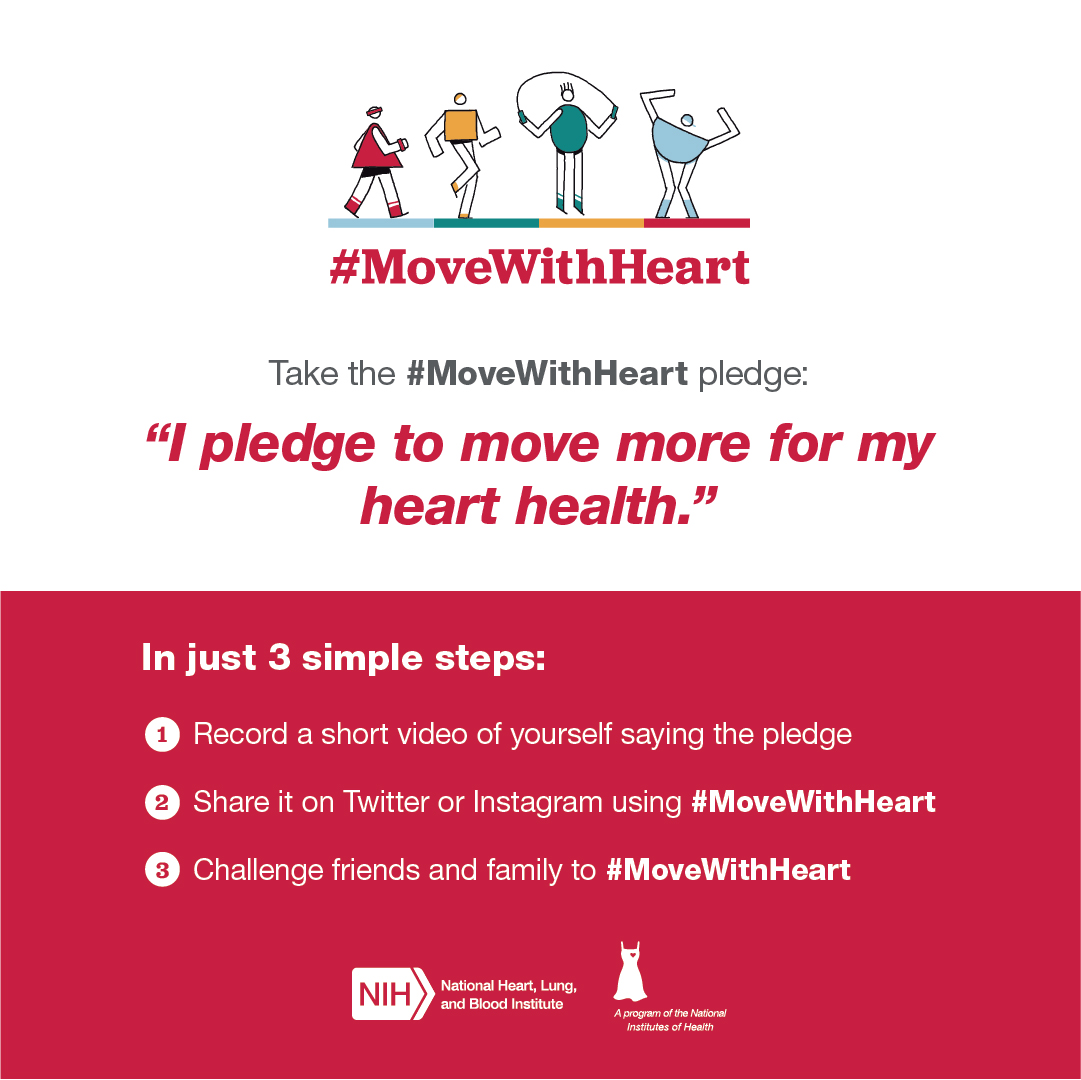 #MoveWithHeart Pledge Card_Instagram.jpg