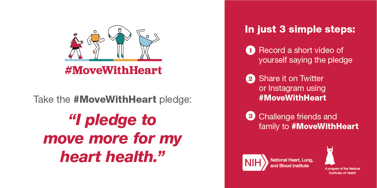 #MoveWithHeart Pledge Card_Twitter.jpg