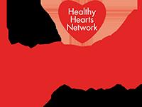 The NHLBI Healthy Heart Network, The Heart Truth