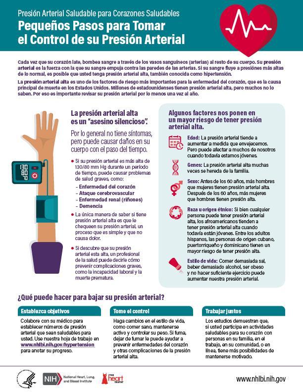 Regaliz hipertensión Servicios  La forma de hacerlo bien