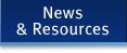 news and resources button