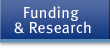 funding and research button
